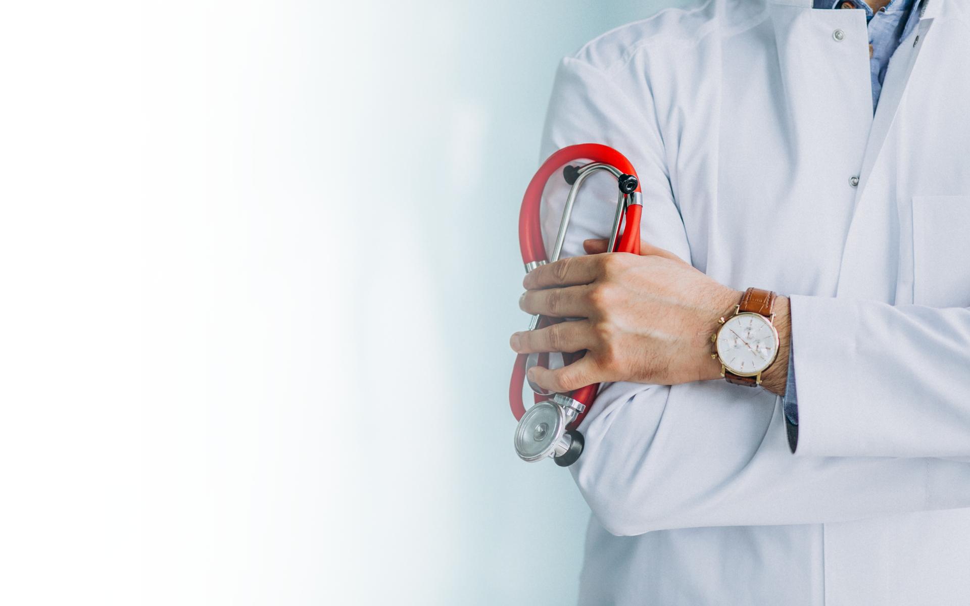 VERTISMED – Medicamentos especializados