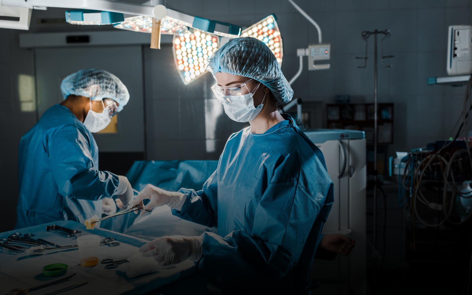 VERTISMED – Trabajamos para cuidar tu salud